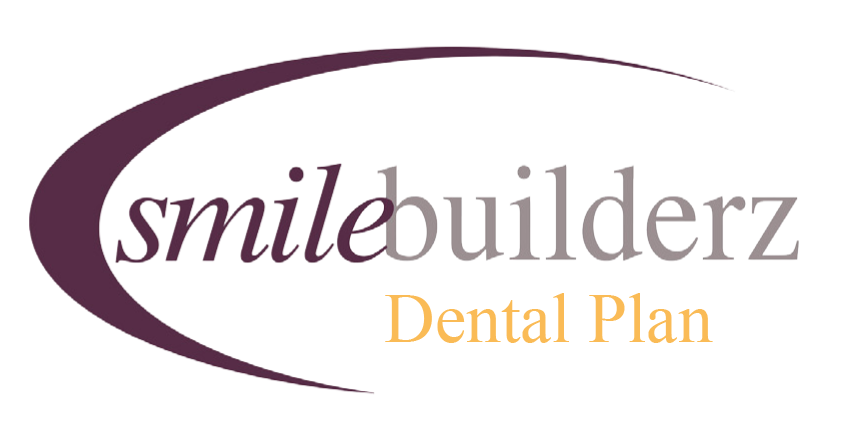 Smilebuilderz | Dental Plan